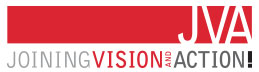Joining Vision and Action Logo