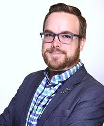 Aaron Schonhoff