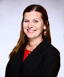 Erin Shaver