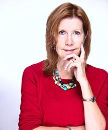 Janine Vanderburg, JD