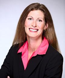 Lisa Cirincione