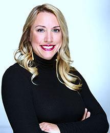 Sarah Hidey