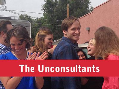 Unconsultants
