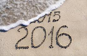2016 social enterprise trends