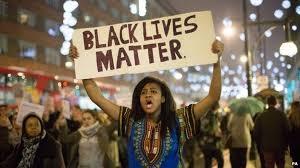 Social Enterprise needs to confront racism