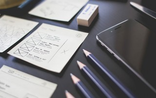 Nonprofit Succession Planning