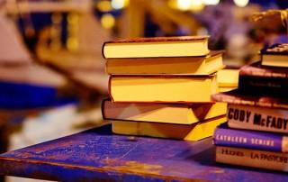 Social Enterprise Books