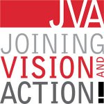 Joining Vision and Action