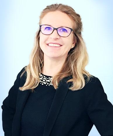 Katalin Wishart