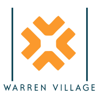 Warren Village Logo