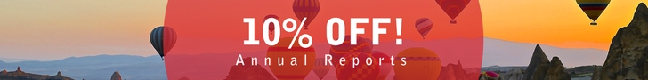10% Annual Reports