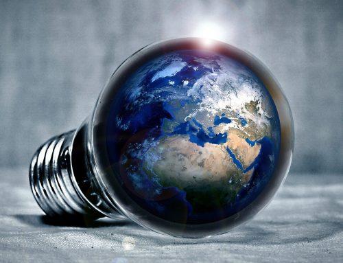 Social Enterprise IS Social Change: A Response