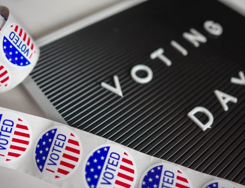 2 Big Reasons to Vote in Denver's Municipal Elections